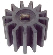 Rotor-13-alhetas-Gagifresa1