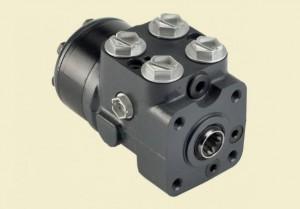 Direcao-hidrostatica-300x209
