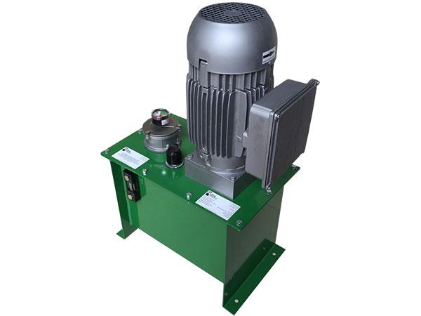unidade-hidraulica